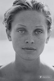 Peter Lindbergh: Images of Women, автор: Peter Lindbergh