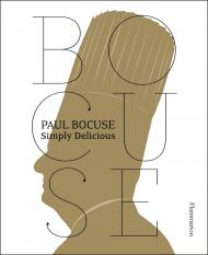 Paul Bocuse, Jean-Charles Vaillant