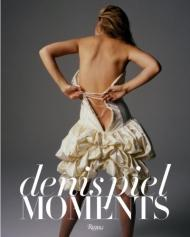 Written by Denis Piel, Contribution by Polly Allen Mellen and Donna Karan